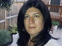 Maria Rosa's profile picture