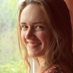 Natalka's profile picture