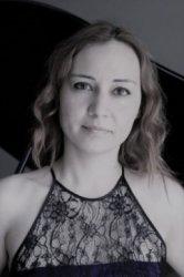Stamatia's profile picture