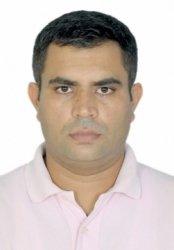 Deepak's profile picture