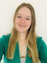 Julie-Line's profile picture