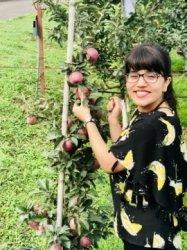Ridhima's profile picture