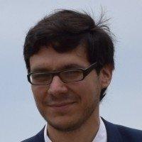 César's profile picture
