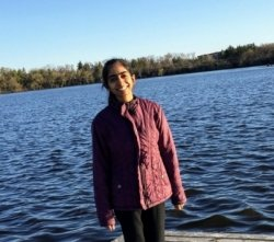 Shweta's profile picture