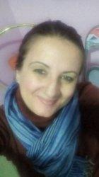 Immagine del Profilo di Adriana