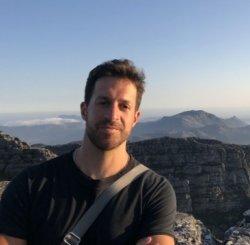 Immagine del Profilo di Tommaso