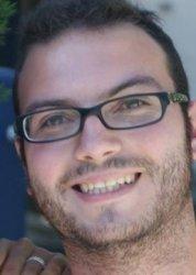 Immagine del Profilo di Alberto