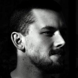 Joshua's profile picture