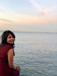 Soumya's profile picture