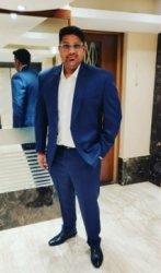 Rohit's profile picture