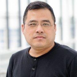 Ganesh's profile picture