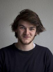 Wilf's profile picture