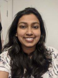 Suruchi's profile picture