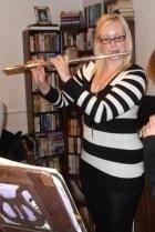 Faye's profile picture