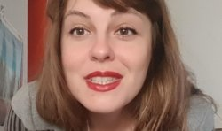 Immagine del Profilo di Elettra