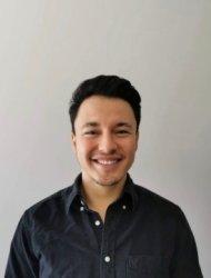 Umut's profile picture