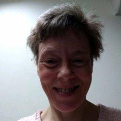 Janet's profile picture