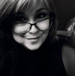 Donna L's profile picture