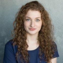 Georgina's profile picture