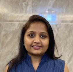 Neeru's profile picture