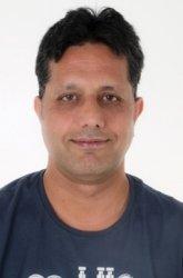 Abrar's profile picture