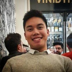 Lino's profile picture