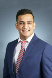 Rushab's profile picture