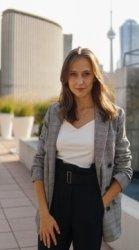 Erina's profile picture