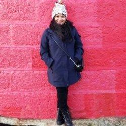 Suchismita's profile picture