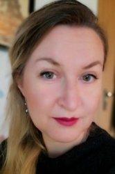 Sylwia's profile picture