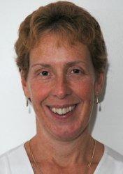 Diane's profile picture