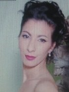 Saina's profile picture