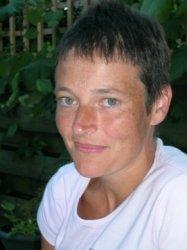 Kath's profile picture