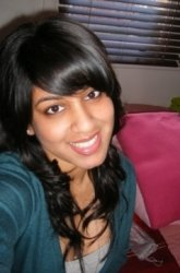 Roxanna's profile picture