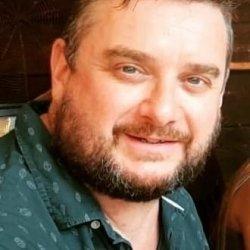 Sion Dom's profile picture