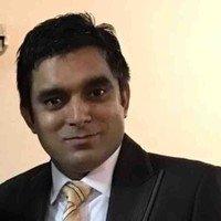 Sunil's profile picture