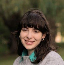 Allegra's profile picture