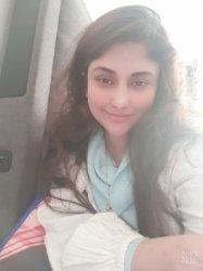 Komal's profile picture