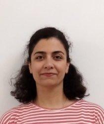 Mona's profile picture