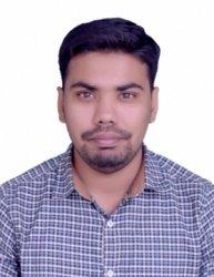 Usaid's profile picture