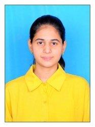 Sri's profile picture