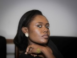 Olufunmilayo's profile picture