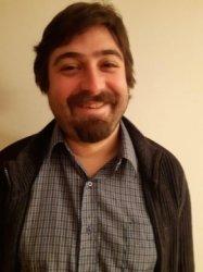 Leonard's profile picture