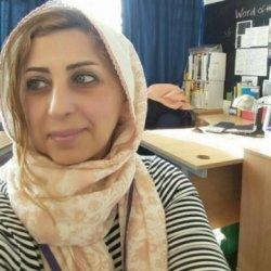 Sakineh's profile picture