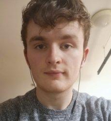 Karl's profile picture