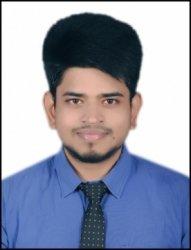 Saket's profile picture