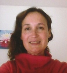 Ananda's profile picture