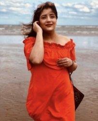 Zeeshana's profile picture