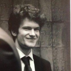 Daniel's profile picture