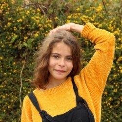 Clara's profile picture